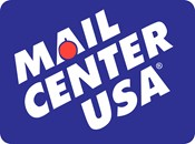 Mail Center USA, Clifton Park NY